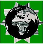 Fund So Fast Logo